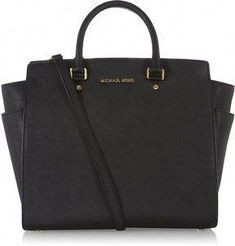 Shop Women s MICHAEL Michael Kors Totes and shopper bags on Lyst. Track  over 4077 MICHAEL Michael Kors Totes and shopper bags for stock and sale  updates. e555fb378c886