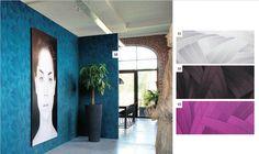 Bauhaus se reinventa y presenta su nueva colección