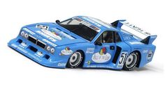 Lancia Beta Montecarlo Gr.5 Fruit of the Loom Paper Car Free Vehicle Paper Model Download - http://www.papercraftsquare.com/lancia-beta-montecarlo-gr-5-fruit-of-the-loom-paper-car-free-vehicle-paper-model-download.html#Car, #GR5, #LanciaBeta, #LanciaBetaMontecarloGr5, #PaperCar, #VehiclePaperModel
