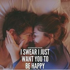 Super Quotes About Change In Relationships Love Words Ideas Couples Quotes Love, Love Husband Quotes, Cute Couple Quotes, Love Quotes For Boyfriend, Romantic Love Quotes, Love Quotes For Him, New Quotes, Change Quotes, Cute Quotes