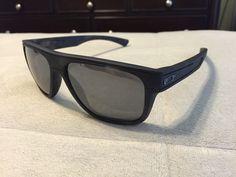 1528f2e9d2 16 Stunning Discontinued Oakleys Sunglasses Good Ideas - discontinued oakley  backpacks