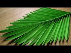 Rolled Paper Flowers, How To Make Paper Flowers, Paper Flowers Craft, Paper Leaves, Giant Paper Flowers, Paper Roses, Flower Crafts, Fabric Flowers, Hawaiian Party Decorations