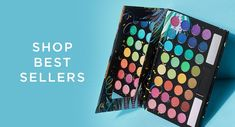 BH Cosmetics: High Quality Makeup for Eyes, Face, Lips