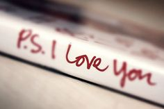 All You Need Is Love, Love Is Sweet, Love Spells, Love Images, Happy Valentines Day, Valentine Wishes, Good Movies, True Love, Love Story