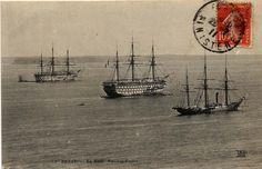 marine boats chapalain valmy, genealogy José CHAPALAIN original southern Finistère genealogical data geographical historical statistics