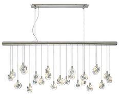 lbl hs524crsc76 bling chandelier lighting