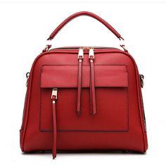 46435d8c046fb PÁJAROS de VUELO bolso de las mujeres de pequeñas bolsas de las mujeres de  cuero bolsos