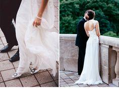Joel Bedford Photography #wedding #ottawa