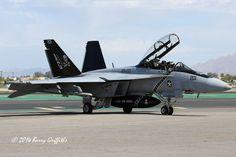 Fighter Aircraft, Fighter Jets, F-14 Tomcat, C 130, Jolly Roger, Top Gun, Hornet, Us Navy, Hercules