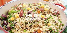arroz-site-edu-guedes