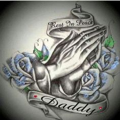 my new tattoo for my dad rest in peace dad pinterest dads peace and tattoo. Black Bedroom Furniture Sets. Home Design Ideas