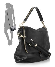 tom ford bag | ... Maxi Zip Cross Body Bag Tom Ford Flap Over Bag Lookalikes Found