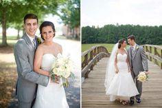 Anna : Benson | American Village | Simple Color Photography | #AlabamaWeddings