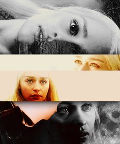 """Daenerys-Targaryen.."""