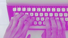 The One Word You Really Need To Add To Your Resume | Fast Company | Business + Innovation