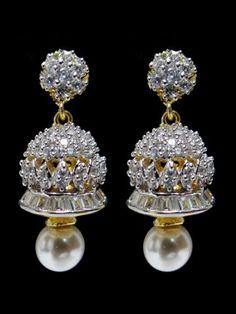 cilory jewellery