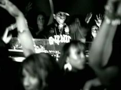 Music video by 50 Cent performing Disco Inferno. (C) 2005 Shady Records/Aftermath Records/Interscope Records