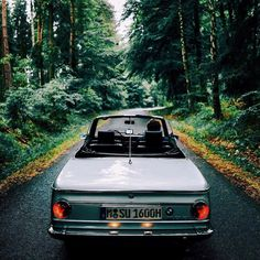 Weekend adventures are better in the BMW 1600 Cabriolet. Urban Photography, Travel Photography, Rivers And Roads, Way To Heaven, Travel Goals, The Great Outdoors, Used Cars, Adventure Travel, Places To Go