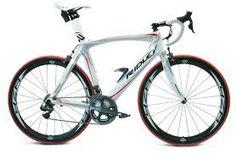 Olmo - Deep Veloce mix 10V - bici da corsa [la que persigo: Deep 105 ...