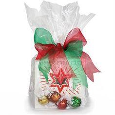 Cake and Chocolates Gift Perfect Christmas Gifts, Christmas Tree, Gift Hampers, Chocolate Gifts, Love Cake, Chocolates, Free Delivery, Joy, Teal Christmas Tree