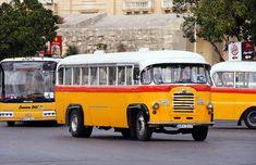Malta Bus, Commercial Vehicle, Public Transport, Buses, Transportation, Trucks, Vehicles, Busses, Truck