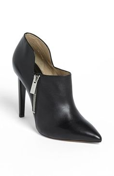 Michael Kors 'Samara' Bootie available at #Nordstrom