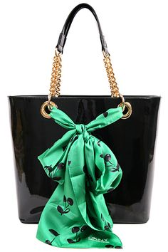 Donna Karan - DKNY Bags - #DKNY #Bag