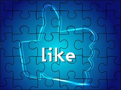 How to Make more of Your Social Sharing Buttons - very helpful tips from Jeff Bullas