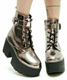 31 Best shoes, boots images | Shoes, Boots, Shoe boots