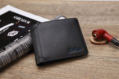 BisonDenim Men's Leather Bifold Credit Card Purse Holder Wallet Thin Black Purse #BisonDenim Price :GBP 25.00 You save: GBP 2.25 (9% off) Price After Discount: GBP 22.75  #leather #wallets, #men's  #purse, #wallets #for #men, #front #pocket #wallet, #mens #credit #card #wallet, #credit #card #holder #wallet