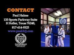 Kickboxing Classes in Fort Worth Kickboxing Classes, Mma Gloves, Mixed Martial Arts, Muay Thai, Fort Worth