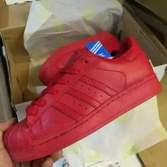 another chance 14788 8ba62 Adidas supercolor email phoebe0102 outlook.com