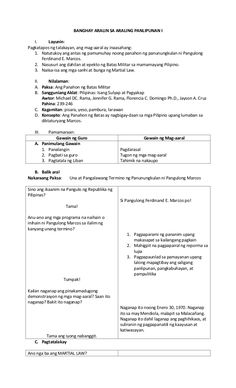 Grade 1 Lesson Plan, Lesson Plan Pdf, Lesson Plan Format, Lesson Plan Examples, Social Studies Lesson Plans, English Lesson Plans, Daily Lesson Plan, Science Lesson Plans, Teacher Lesson Plans