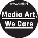 Nederlands Instituut voor Mediakunst - Keizersgracht
