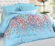 $70    Product code: BD0021    Fabrics: cotton  Included:  1* quilt cover(without core)   1* sheet   2 * pillowcase(without core)  Net weight: 2.1 - 2.25 kg