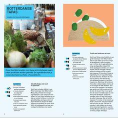 Fietsroute pagina 2