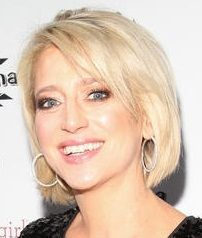 25 Best Dorinda Medley Hair Images