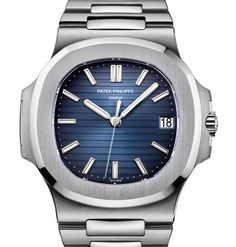 Discover a large selection of Patek Philippe Nautilus watches on - the worldwide marketplace for luxury watches. Compare all Patek Philippe Nautilus watches ✓ Buy safely & securely ✓ Elegant Watches, Beautiful Watches, Amazing Watches, Patek Philippe Nautilus, Patek Philippe Aquanaut, Patek Philippe Calatrava, Swiss Army Watches, Pre Owned Watches, Luxury Watches For Men