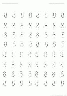Number of worksheets and writing exercises Events Voting . Grade R Worksheets, Writing Exercises, Writing Numbers, Science Education, Activities, School, Blog, Free, Teaching