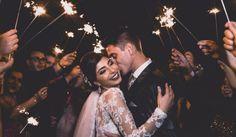Casamentos reais 2016: a foto mais romântica