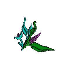 Flower $10.00 Wedding Embroidery, Flowers, Art, Art Background, Kunst, Gcse Art, Royal Icing Flowers, Floral, Florals
