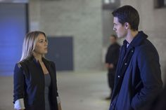 "The Tomorrow People Episode 11 ""Rumble"" Preview « Real TV Reviews"
