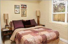 #Bloorline #Loft #Toronto Loft Bedrooms, Toronto, Furniture, Home Decor, Decoration Home, Room Decor, Home Furniture, Interior Design, Home Interiors