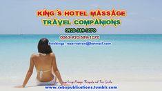 Call: Happy Ending Massage in Cebu (Hand Job / Blow Job) Wellness Spa, Wellness Center, Happy Ending Massage, Girls Secrets, Massage Parlors, Cebu City, Best Spa, Thai Massage, Secret Love