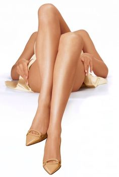 How to Get Rid of Cellulite – The Sexy Summer Legs Work Out