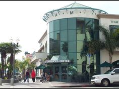 Starbucks Huntington Beach Starbucks #starbucks, #pinsland, #coffee, https://apps.facebook.com/yangutu