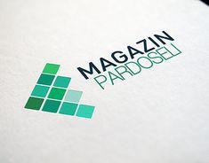 "Check out new work on my @Behance portfolio: ""Logo Design - Interior Design"" http://be.net/gallery/62550009/Logo-Design-Interior-Design"