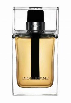 Christian Dior | Dior Homme 2011