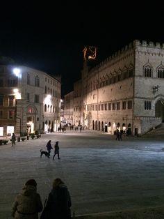 Perugiaaaaa