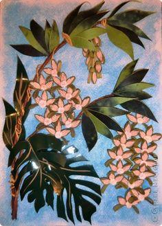 Картина панно рисунок Квиллинг Картины из бумаги квиллинг  мои работы Я являюсь ученицей Ольги К Бумага фото 12